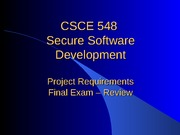 csce548-final-review