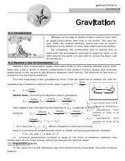Gravitation-Theory-Part-I.doc