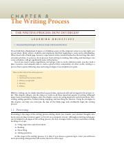 Writing for Success_Ch08