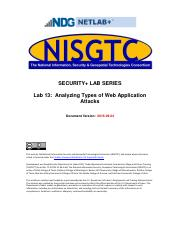 NDG_NISGTC_Security__Lab13.pdf