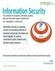 M2 Networking U5 InformationSecurity.pptx