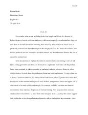 Essay On Why College Should Be Free