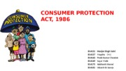 consumer_protection_act_Group7_BMC