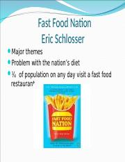 Fast_Food_Nation.ppt