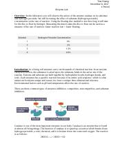 Enzyme Lab  (1).docx