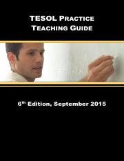 Practical Placement Guide - 6th Ed v150916.pdf