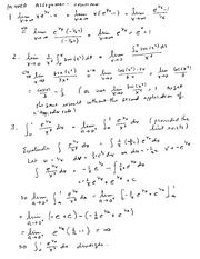 1b.408DF11assign1_Solutions