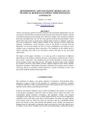 deterministic_and_stochastic_modelling_of.pdf