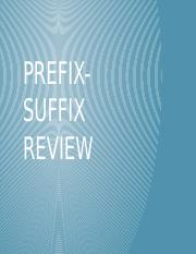 Prefix-_Suffix_Review.pptx