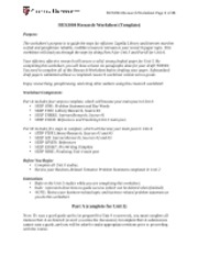 Research_Worksheet_Template Unit 3