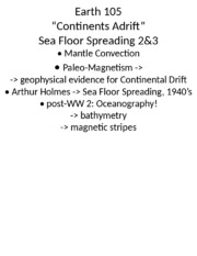 Earth105_SeaFloorSpread2_3