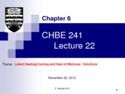 Lecture 22_EG0