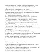 Congress Study Questions Final-5.pdf