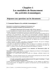 163072_ch01_corriges (1).doc