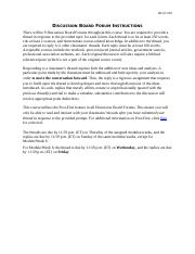 Liberty university essay help