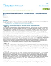 hispanic essay slang