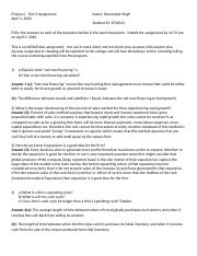 Finance_I_-_Test_3_Assignment_SIMRANJEET_1932021.docx