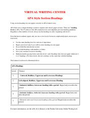 APA%20style%20section%20headings
