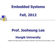 Lecture7_Fall_2012_Handout