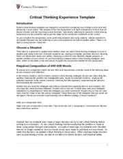 atha corporation executive plan Capella university atha corporation original sales and marketing  organizational chart sales and marketing vice  bus3011 atha executive plan  2 pages.