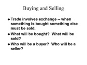 IE10_Buying_and_Selling
