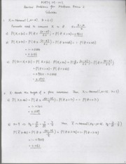 solution_review_midterm2