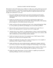 Spring 2012 Mid Term Exam Questions (1)
