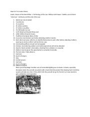 March_4th_CC_Notes_History.docx