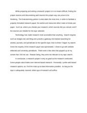 English 102 english composition thomas edison state page 1 wa 3 thomas edison state english composition english 102 fandeluxe Images