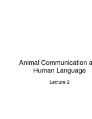 animal_communication_and_human_language_lecture.2