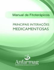 2012_Manual_de_fitoterapicos_interaoes_medicamentosas_Anfarmag_1.pdf