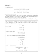 midterm2_fall_2012_solutions