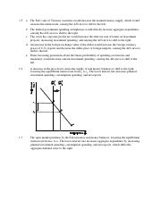 Chapter 17 Solutions.docx