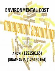 ENVIRONMENTAL COST.pptx