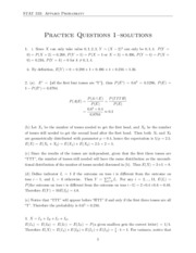 stat333-practice1_w15_solutions