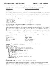 Summer_Tutorial2_answers.pdf