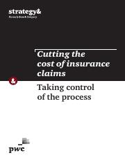 Strategyand_Cutting-the-cost-of-insurance-claims.pdf