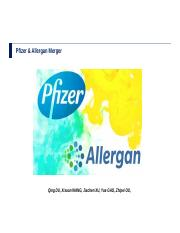 Group 7_Pfizer.pptx.pptx