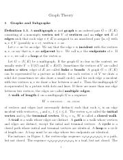 handout_graph_theory_short_notes_30pages.pdf