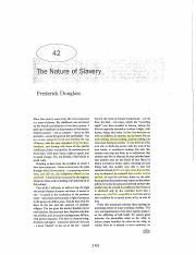 Douglass_Nature of Slavery.pdf