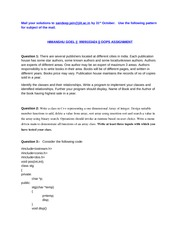 44892757-Assignment-Solved - Copy