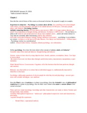 plato and innate knowledge essays