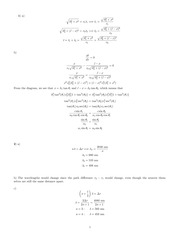 PHYS 2214-Fall 2011-Homework 8-Solutions