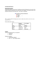 ComprehensiveReviewSheet