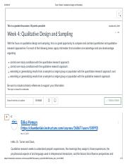 COMPLETE_ Week 4_DB_ Qualitative Design and Sampling.pdf