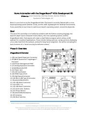 homeautomation-dragonboard-lab_handout_082416.pdf