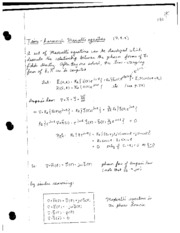 Time-harmonic_Maxwell_s_equations