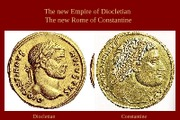 The_new_empire_of_Diocletian_and_Constantine