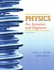 AP Physics C.pdf