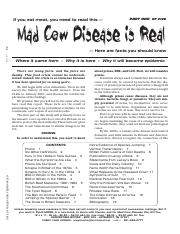 Mad-cow-real.pdf